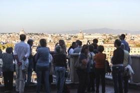 Giornate FAI a Roma