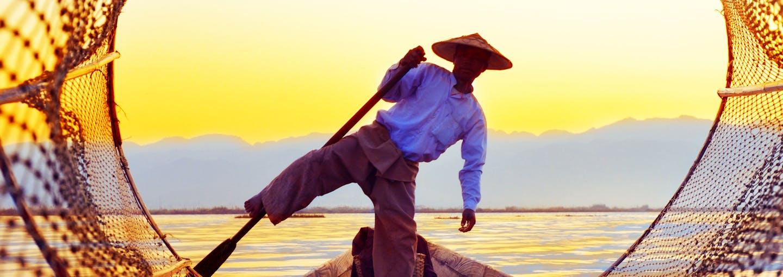 Viaggio in Thailandia | Foto © iStock