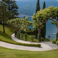Villa del Balbianello, Tremezzina (CO). Foto di Carolina Prieto © FAI.