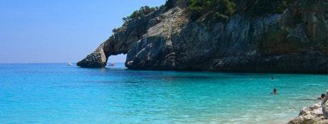 La Sardegna tuteli le sue coste