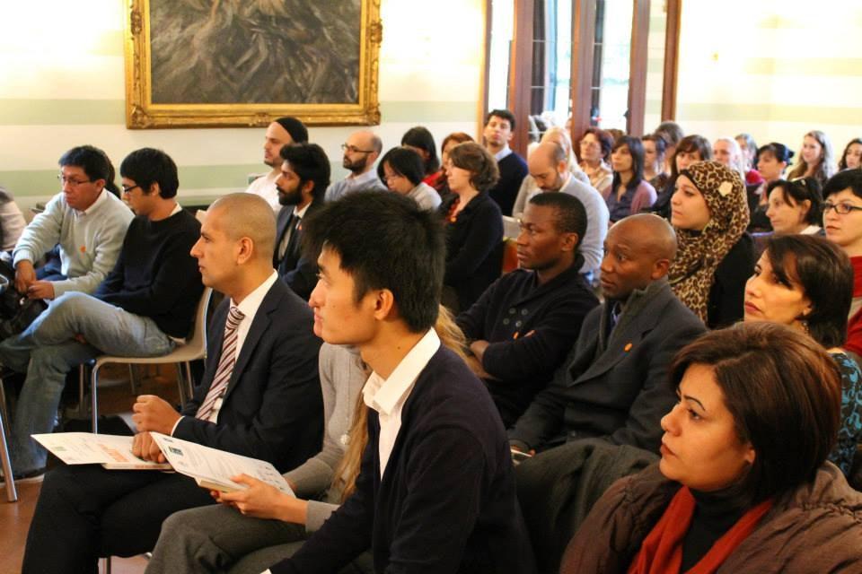 Dall'Associazione Amici del FAI un nuovo corso per nuovi milanesi