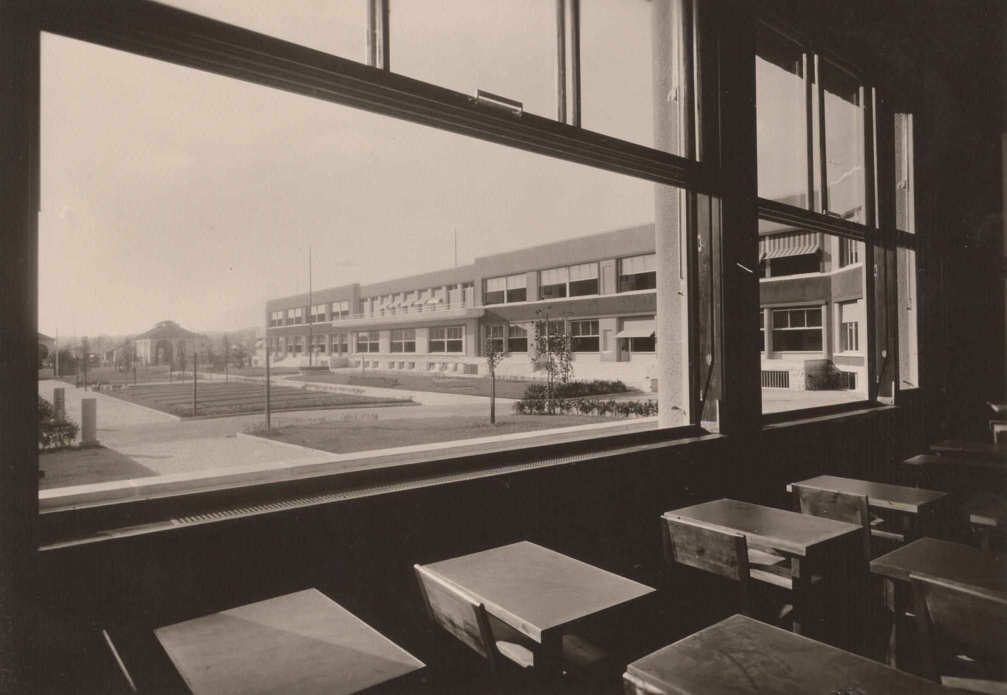 I Luoghi del Cuore: conclusi i lavori alla scuola Aristide Gabelli di Belluno