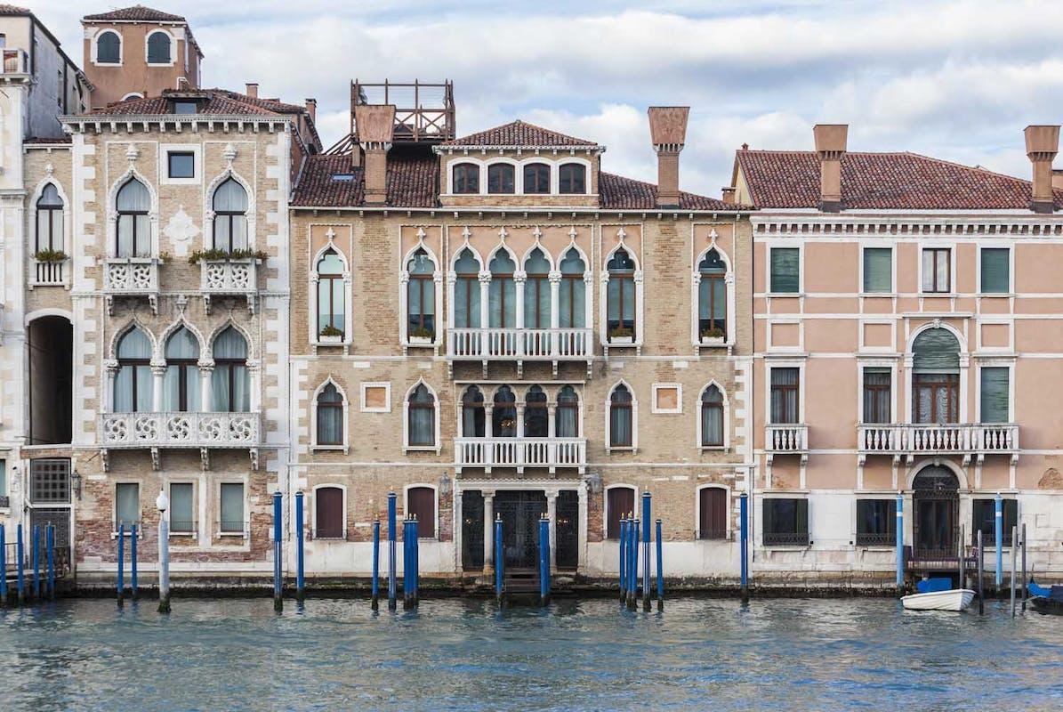 Capire, per il futuro di Venezia